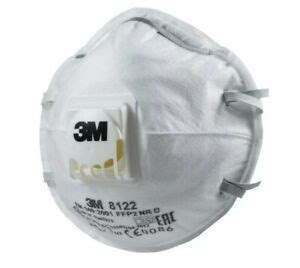 model  face mask  particulate respirator