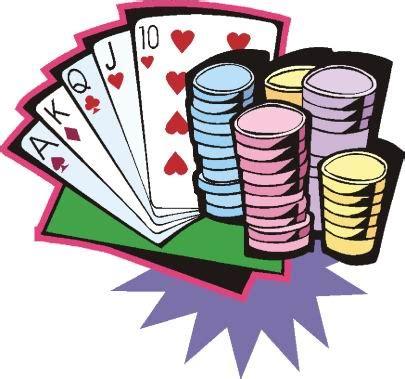 Casino Clipart Clip Clip Casino 284954