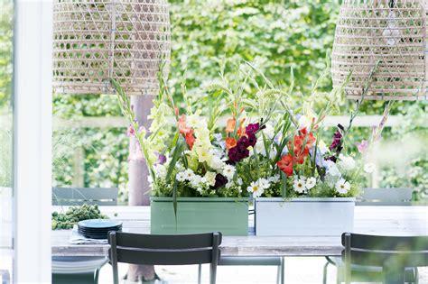 Blumenkästen Bepflanzen Ideen by Blumenkasten Bepflanzen Und Andere Ideen F 252 R Balkon Und