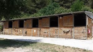 Ecurie Marseille : les tarifs pour la pension de votre cheval ecurie des c dres ecurie de propri taires 10 mn ~ Gottalentnigeria.com Avis de Voitures