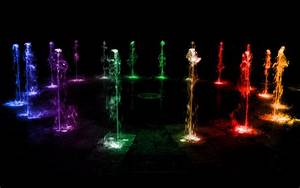 Information About Dark Colorful 3d Wallpapers Yousenseinfo