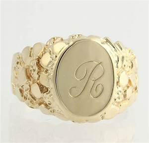 ring designs ring designs letter With gold rings with letters on them