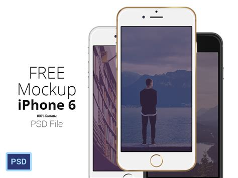 iphone 6 free free iphone 6 scalable mockups 4 7 designtory