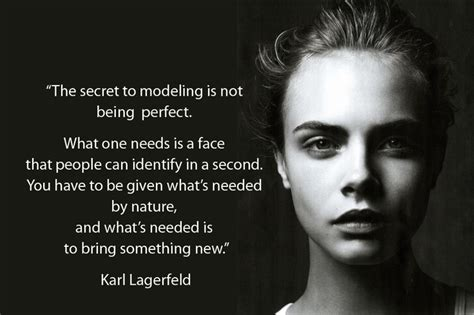 quotes  fashion model  quotes