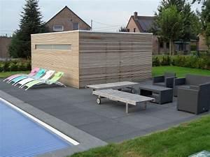 Terrasse en bois pergola abris de jardin et pool housee for Comment entretenir l eau de sa piscine 12 terrasse en bois pergola abris de jardin et pool housee