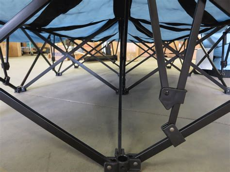 Cabelas Cing Chairs by Folding Air Bed Frame Folding Air Bed Frame Air
