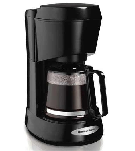 Depending on the type of coffee maker in use, how to clean a coffee maker with vinegar will require hand washing it with warm water and soap. How To Clean A Coffee Maker: A Full Guide