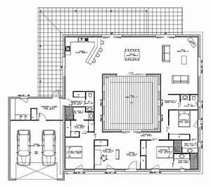 modele de maison maison pro ecor patio retrouvez tous With modele de maison a construire