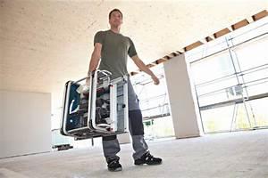 Bosch Professional Tischkreissäge : bosch professional gts 10 j tischkreiss ge watt ~ Eleganceandgraceweddings.com Haus und Dekorationen