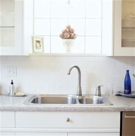 correct height for pendant light kitchen sink task