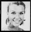 Maye 1960's | Maye musk young, Maye musk, Musk