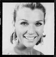 Maye 1960's   Maye musk young, Maye musk, Musk