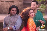 Alia is Baby Naseeruddin Shah! - Bollywood Movie News ...