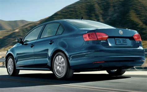 Top 10 Mpg Diesel Cars In The U.s.