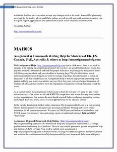 ew writing service help with essay online custom research paper writing service