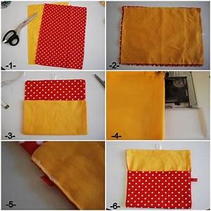 Serviette Table Tissu : range serviette de table tiny la souris ~ Teatrodelosmanantiales.com Idées de Décoration