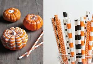 Idée Pour Halloween : des id es d co pour halloween joli place ~ Melissatoandfro.com Idées de Décoration