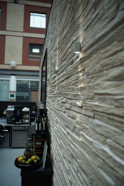 textured wall panels wood wall panels