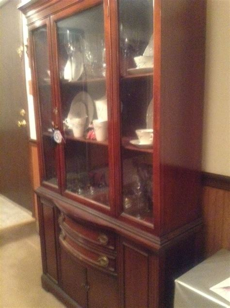 duncan phyfe china cabinet 1940 23 best images about duncan phyffe on drop