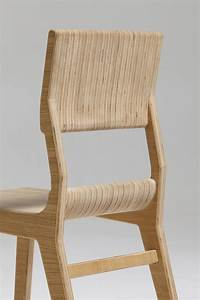 M12 Plywood Dining Chair – CROWDYHOUSE