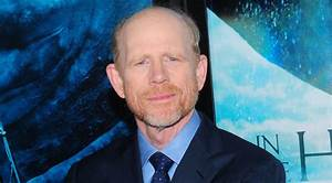 Pinocchio Movie: Ron Howard to Direct - ComingSoon.net