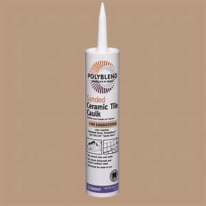 Custom Building Products Polyblend #180 Sandstone 10 5 oz