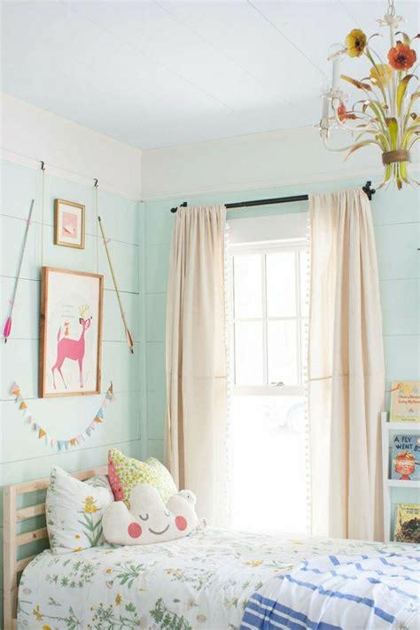 rideaux chambre à coucher rideau chambre ado chambre ado images 14 chambre ado