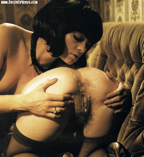 Nude O Rama Vintage Erotica Art Nudes Eros Culture Hardcore