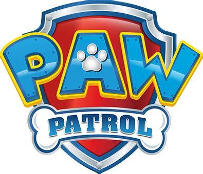 fireman cake topper фигурка paw patrol скай quot щенячий патруль воздушные