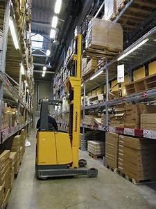 Ikea öffnungszeiten Regensburg : jobs von ikea deutschland gmbh co kg niederlassung regensburg ~ A.2002-acura-tl-radio.info Haus und Dekorationen