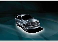 Lincoln Confirms NextGen Navigator » AutoGuidecom News
