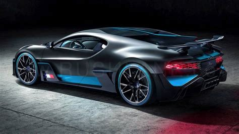 bugatti divo sportscar priced  approx rs  crores top