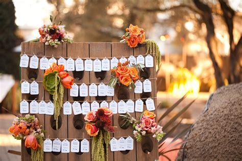 25 unique wedding ideas to get inspire