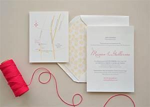 dual language wedding invitation spanish and german With wedding invitations dual language