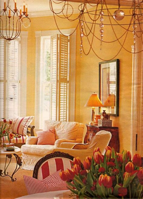 20 great shades of orange wall paint and coral apricot kumquat laurel home
