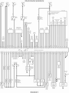 1975 Jaguar 4 2 Wiring Diagram