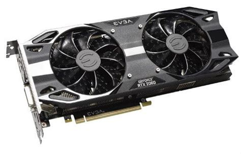 Amd cards are often a good bet for value for money, and sapphire's radeon pulse rx580 is no exception. The best RTX 2060 graphics cards to play at 1440p ...