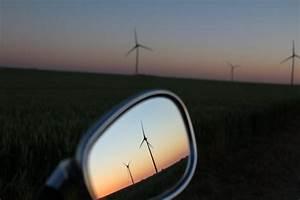 Comparateur Prix Energie : electricit renouvelable la france poss de la plus faible densit olienne en europe de l ~ Medecine-chirurgie-esthetiques.com Avis de Voitures