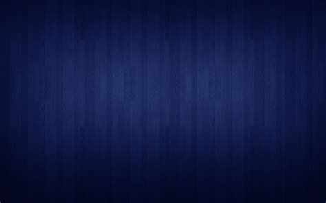 Website Background Patterns Blue Textured Background For Website 1920 X 1200 953k