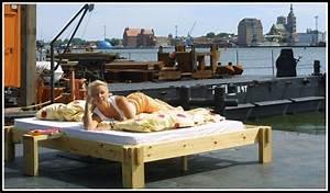 Bett Kiefer 140x200 : kiefer bett 140x200 gunstig download page beste wohnideen galerie ~ Whattoseeinmadrid.com Haus und Dekorationen