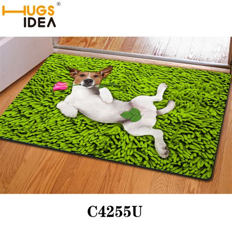 green kitchen mat green design bath mats thin kitchen carpets 1417
