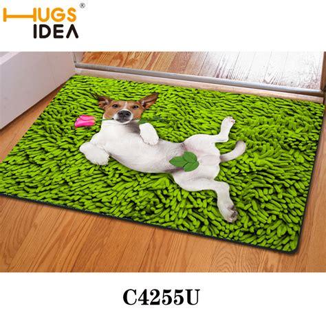 green bath rugs home decor