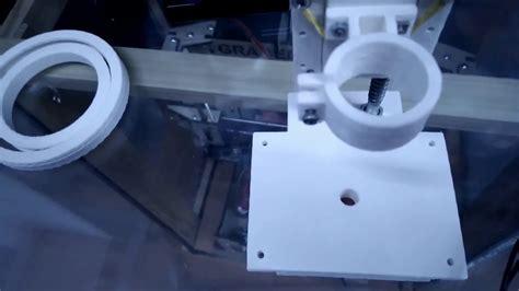 3D печать ветрогенератора! .