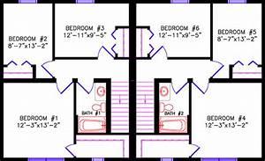 Custom Home Builders, Construction Company | Oshkosh ...
