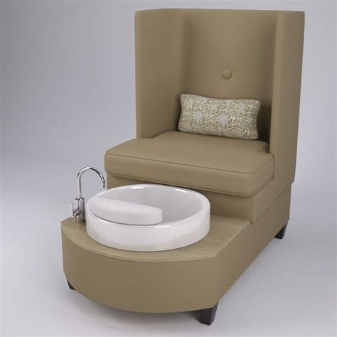 17 best ideas about pedicure chair on nail