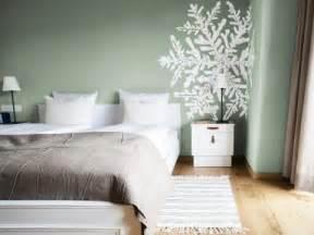 schlafzimmer grau weiãÿ farbe schlafzimmerwand