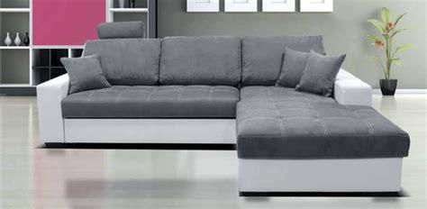 catalogue e leclerc meubles du 08 07 2015 ashyann