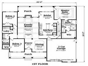 unique house plans with open floor plans flooring ranch house floor plans unique american floor
