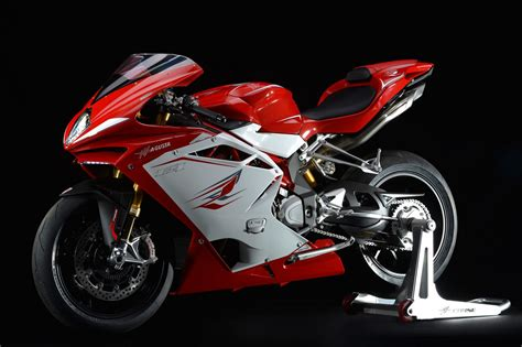 Mv Agusta F4 Picture by 2014 Mv Agusta F4 Rr Picture 547846 Motorcycle Review
