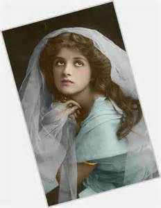 Gladys Cooper | Official Site for Woman Crush Wednesday #WCW